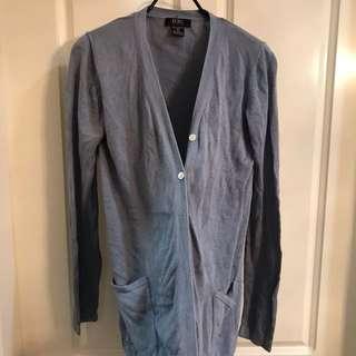 🚚 「NT80」長袖針織外套
