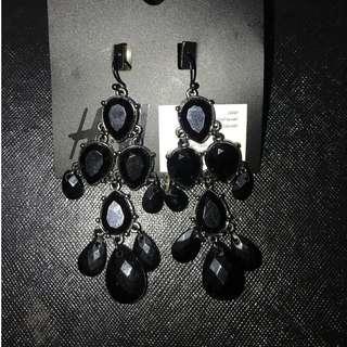 Promod Earring