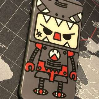 手機套 殻 IPhone 8 Plus / 7 Plus