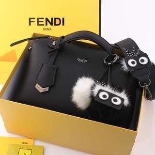 Fendi Bag with BOX