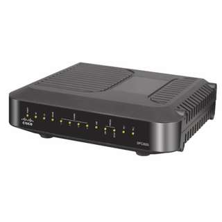 Starhub Cisco DPC-3925 DPC3925 cable modem wireless wifi router Please collect item from my void deck at bedok nth rd.Requests to meet at other locations will be politely ignored. thanks.