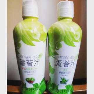 蘆薈汁❤️❤️❤️原味
