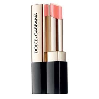 Dolce&Gabbana lipstick