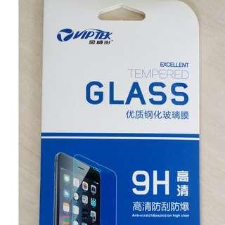 iPhone 6+ 6S Plus 高清玻璃貼 glass protector mon
