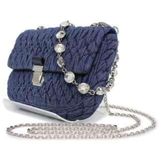Miu Miu Crossbody handbag 手袋 斜背