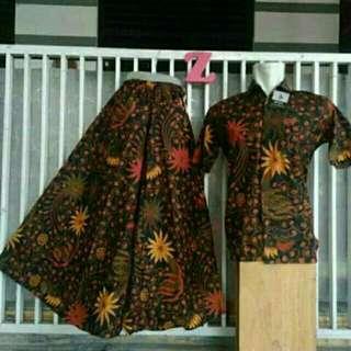 Batik cp