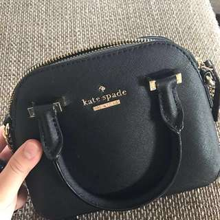 [REDUCED] 💯 Authentic Kate Spade
