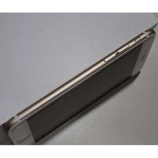 "iPhone 6 64GB Gold 4.7"", original like new, 100% working & good battery, full set new accessories, 1 month warranty 99%新無花 iPhone6細機 64G,金色,港行ZP 全功能正常,電池良好 全套新配件,玻璃貼,機套,盒 1個月保養 (Ref:6G-64)"