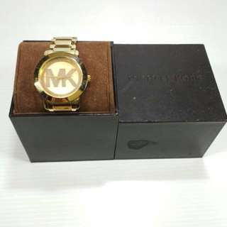 For sale watch MK