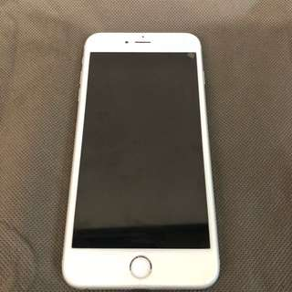 iPhone 6plus (九成新)64gb