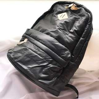 Logon Backpack