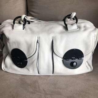 Mimco Turnlock Bag Authentic