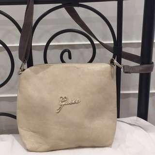 Guess Bag Side Bag