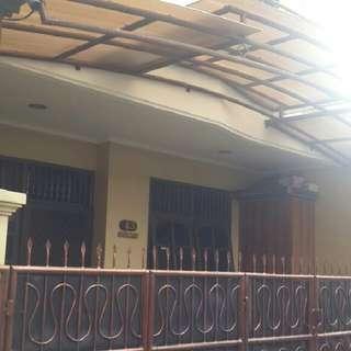 Rumah + Isinya Dijual Jakarta Barat