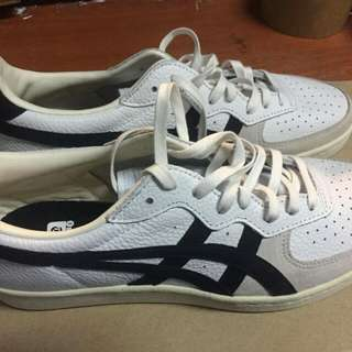Authentic Brand New Onitsuka Shoes