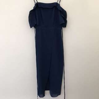 New Cooper St Dress Size 6-8