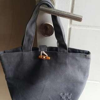 REPRICE - Cute Handbag