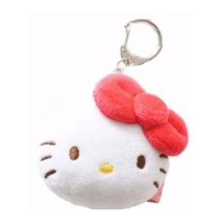 Hello Kitty Ezlink Plush