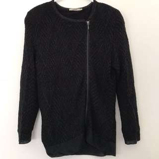 Thurley Cardigan