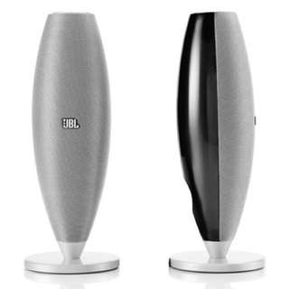 JBL Duet III 3代 音響 喇叭2.0 有盒 100%work & real