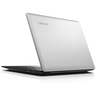 NEW Lenovo 100s-11iby