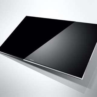"SMART Panasonic 32"" SLIM LED TV"