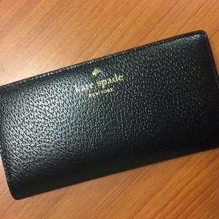 KATE SPADE SHORE STREET STACEY