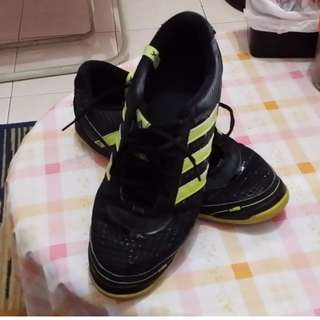 Adidas Sports & Soccer Shoes