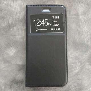 BNIB Xiaomi Mi6 Black Phone Case