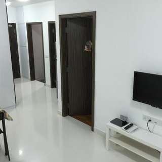 Parc Rosewood 2Bedder for Rent at Incredible Low Rate