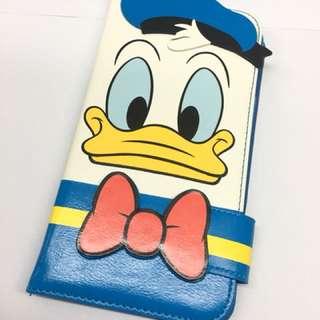 唐老鴨iphone 6+ case