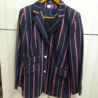 Tommy Hilfiger 女裝 suit top