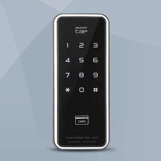 H-GANG Guardian TR511 Digital Lock