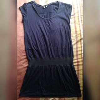 Pre Loved Dress (Plus size)