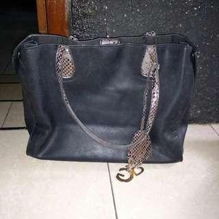 Handbag gosh