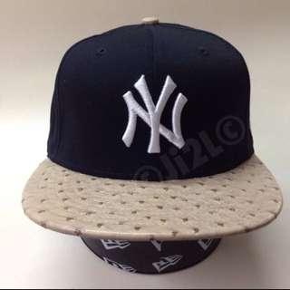 NY Yankees New Era Cap 9fifty