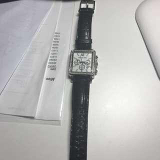 Used Michael Kors watch