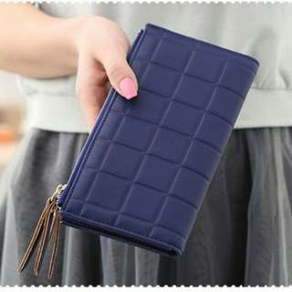 Jimshoney wallet