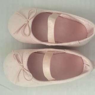 Pre-walker shoes H&M