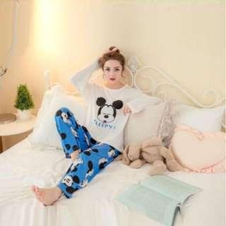 Brand new Disney pyjamas set
