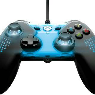 Spectra Illuminated Controller for Xbox One