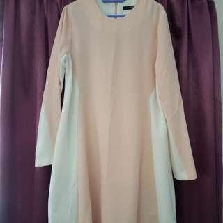 Atmosphere Blouse/Dress