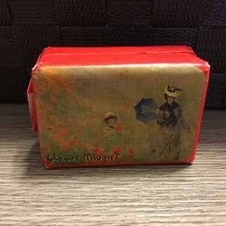 [NEW] 法國直送 France Le Blanc Savon Soap 肥皂香草水果醬味 3.51oz