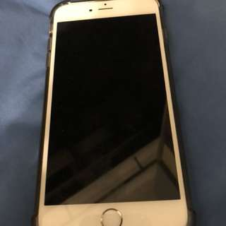 Used IPhone 6s Plus for sale. PRICE REDUCED!!