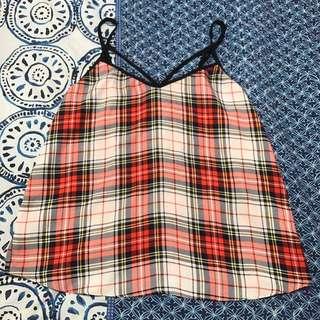 Size 10 Blouse