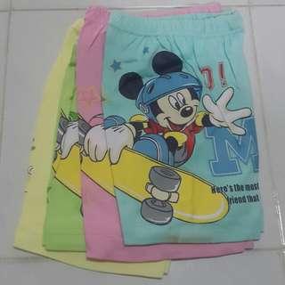 Celana baby murah