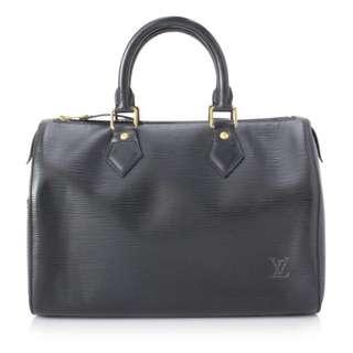 (聖誕優惠) LV Handbag