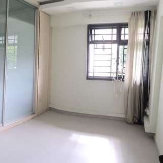 Blk 7 Bedok South Ave 2 Common Room