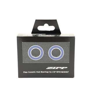 Zipp CeramicSpeed Ceramic Hub Bearing Kit 61903 (Authentic)