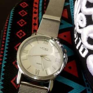 original VNC watch